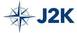 J2K Information Technology Services and Consulting